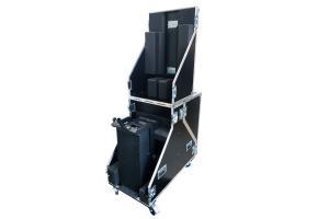 Flightcase Speaker