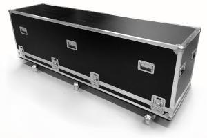 Flightcase for Winch P2073