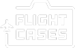 Om Flightcases International A/S