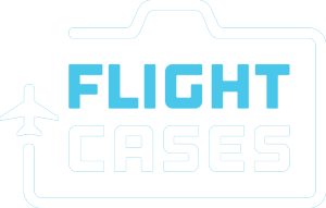 Flightcases Logo