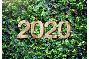 Flightcases i 2019 - 2020