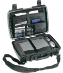 Peli Storm iM2370 Laptop Cases