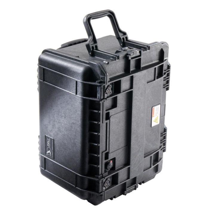 Peli Case 0450 Tool Case