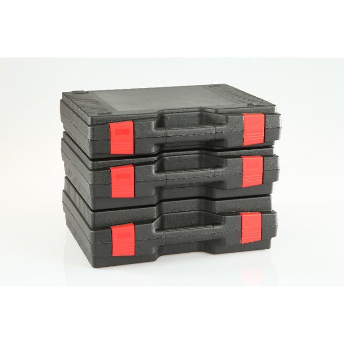 JAZZ 5019 (420x300x150mm)