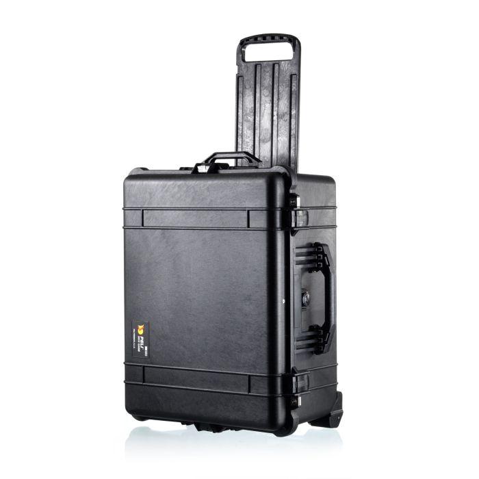 Peli 1610T Tool Case