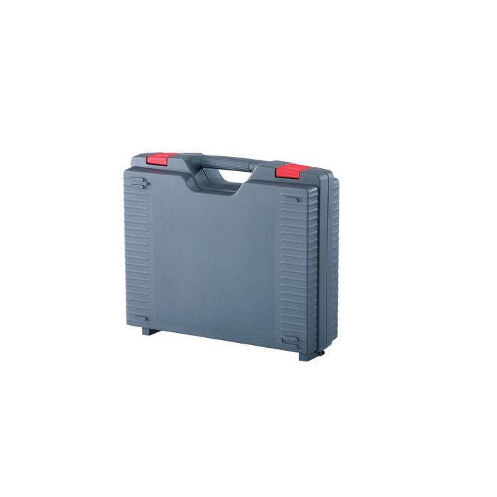 JAZZ 5032 (490x340x110 mm)