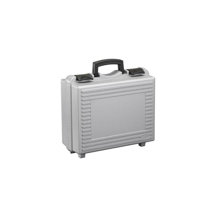 Procase 170/34H160  (320x247x150mm)