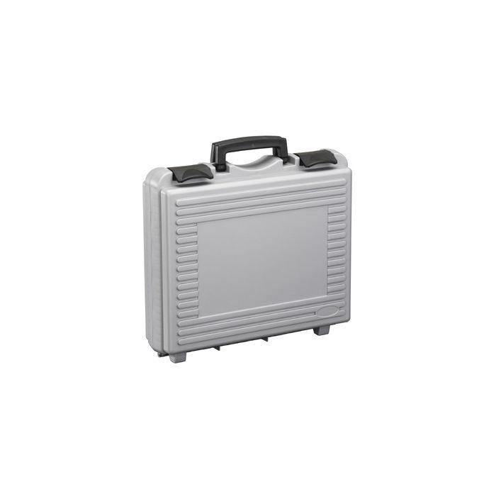 Procase 170/34H 96  (324x251x87mm)