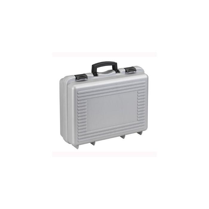 Procase 170/48 H184 (460x325x170mm)