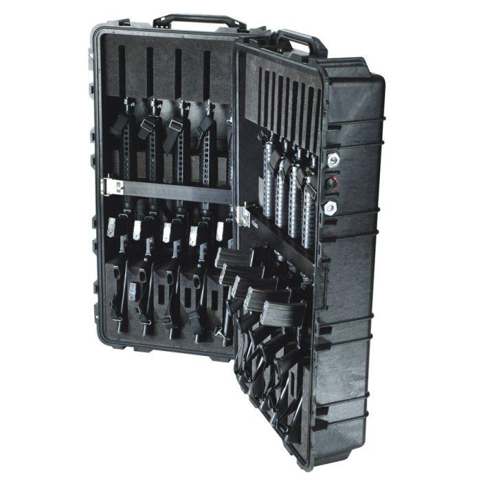 Peli 1780 Weapon Case