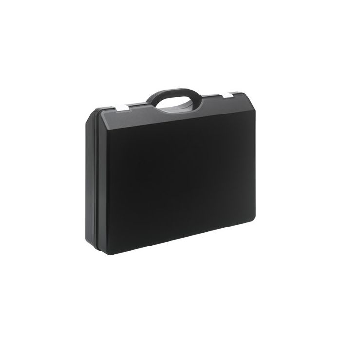 SPI Pounche (450x320x100mm)