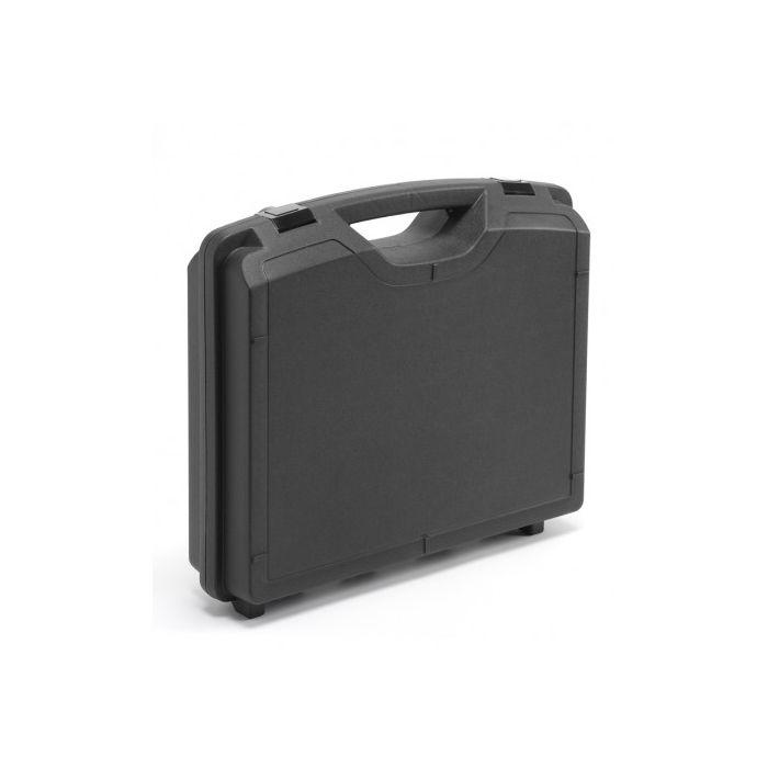 Plast Case Excellent X48175 (480x376x175mm)