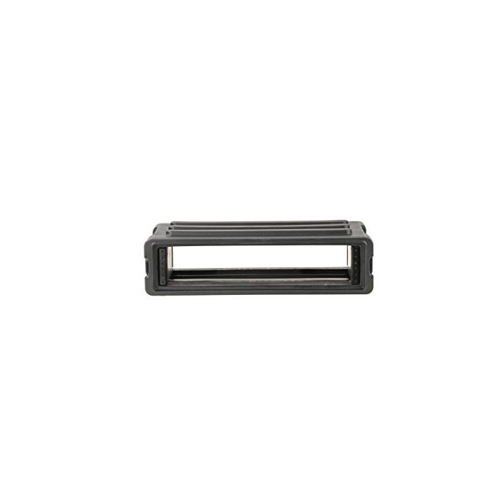 SKB 2U Shallow Roto Rack - 10.5