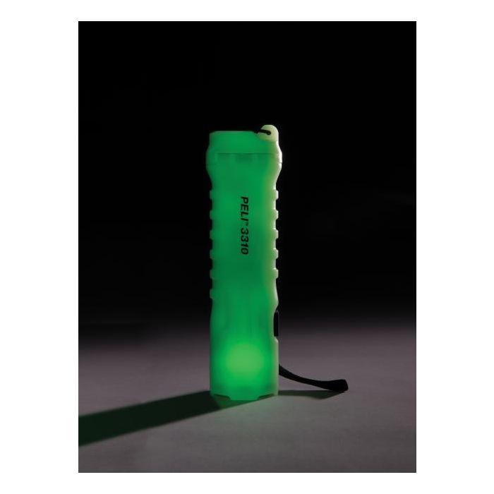 Peli 3310PL Flashlight