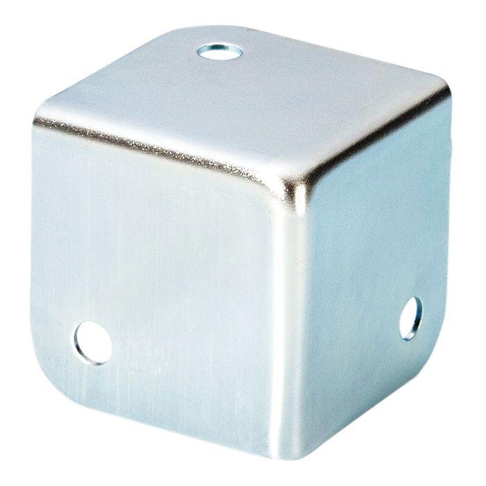 Square Case Corner Small