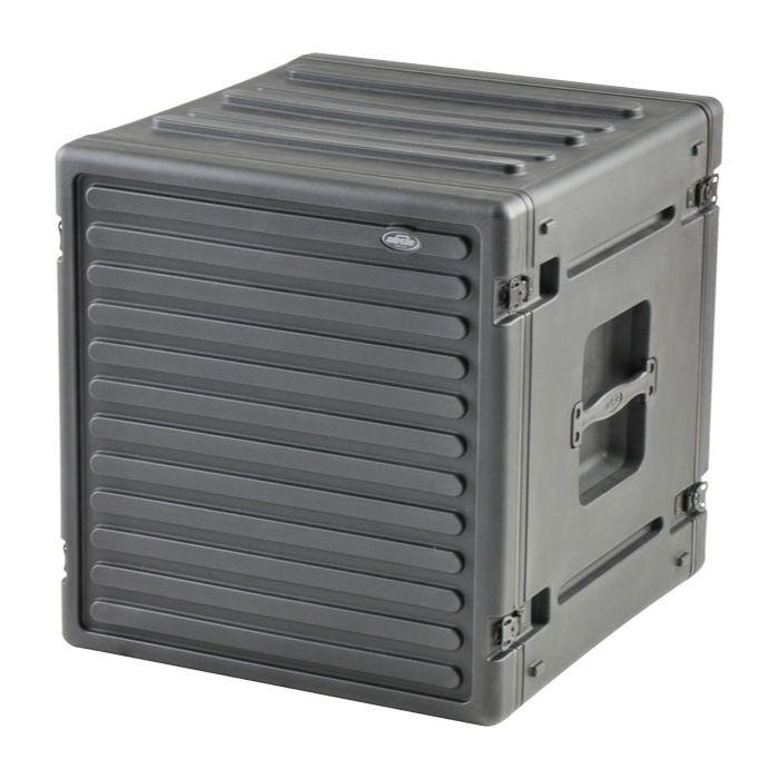 SKB 12U Roto Rack - 19