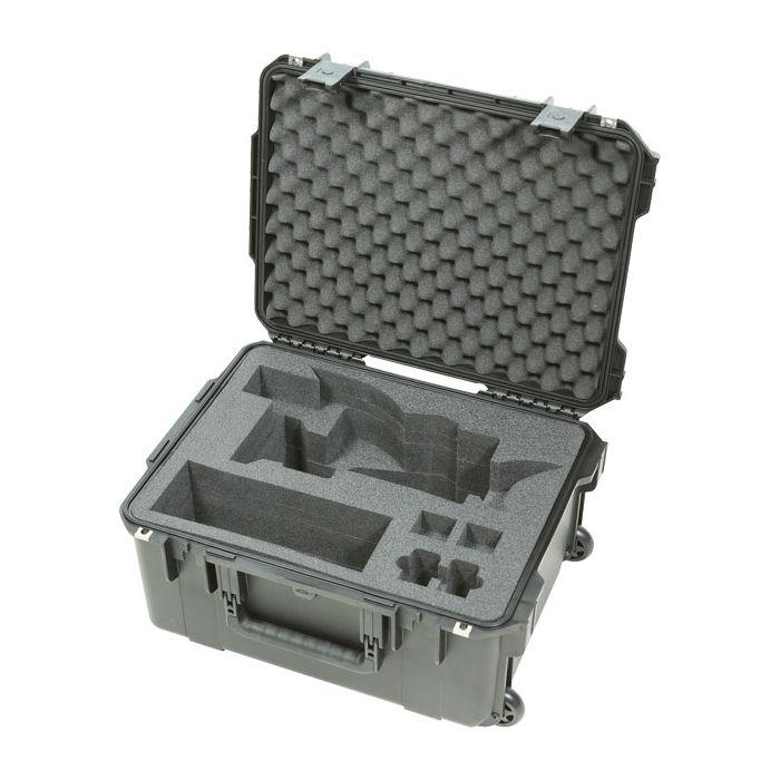 SKB iSeries Sony Video Camera Case