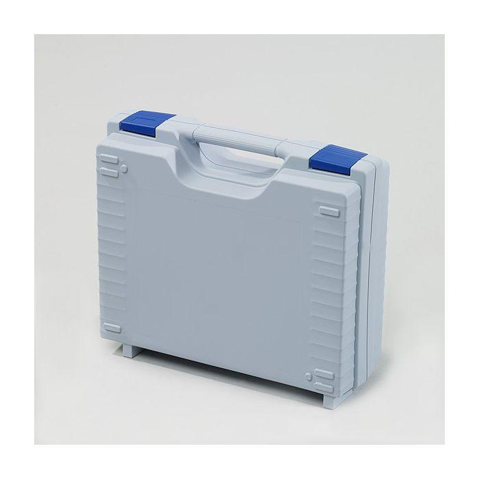 JAZZ 5004 (220x150x75mm)