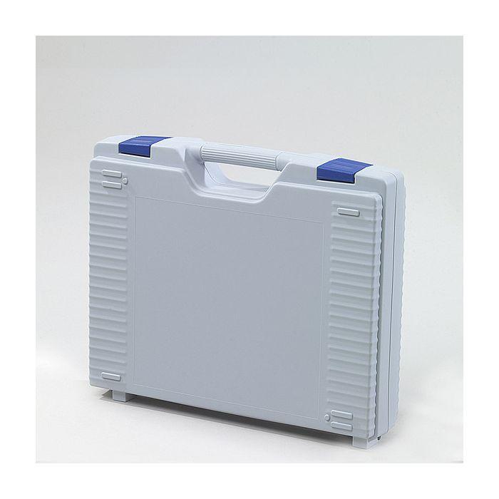 JAZZ 5011 (350x245x80mm)