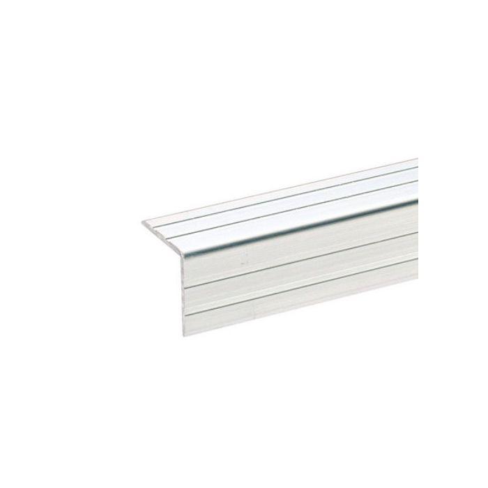 Aluminium Vinkelliste 22 x 22 mm, 2.000 mm