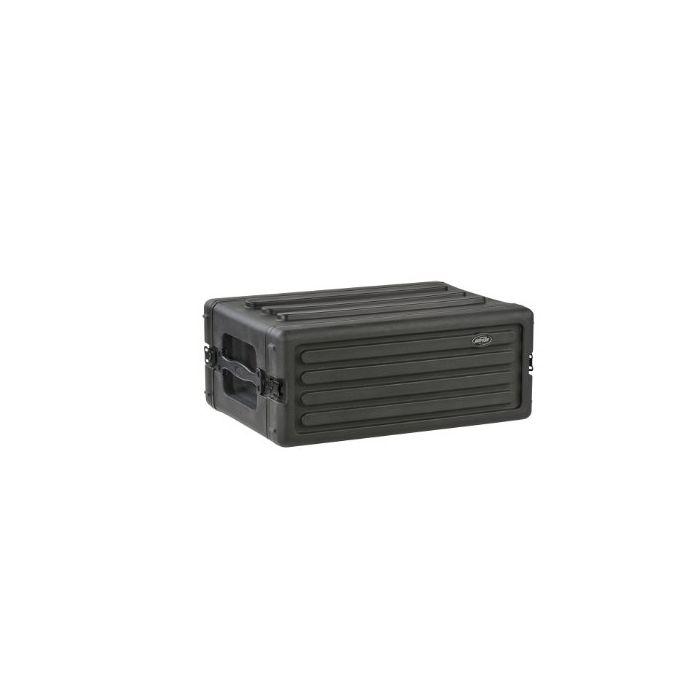 SKB 4U Shallow Roto Rack - 10.5
