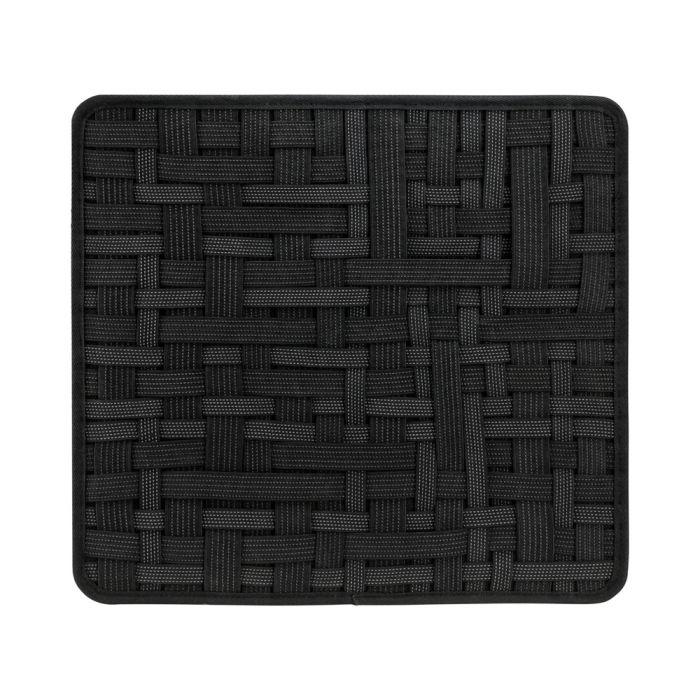 Elastic Strap Organizer for Rack Drawers etc. 390 x 350 mm