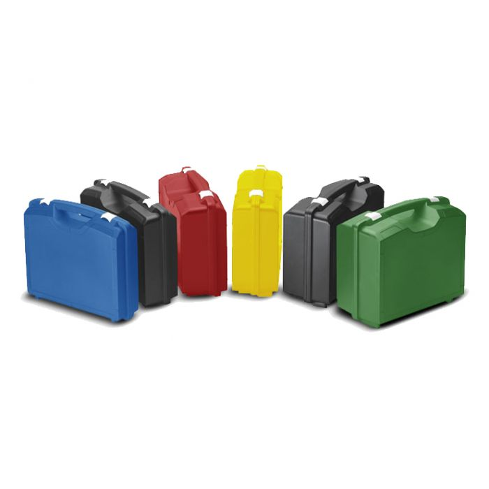 Plast Case Excellent X16522   (165x145x22mm)