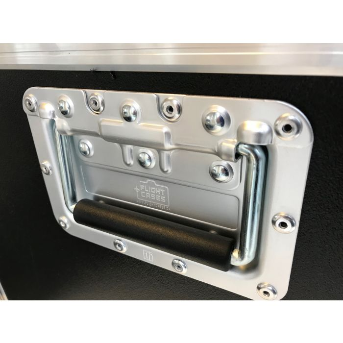 Flightcase Lightweight Pro 560 (560x440x380mm)