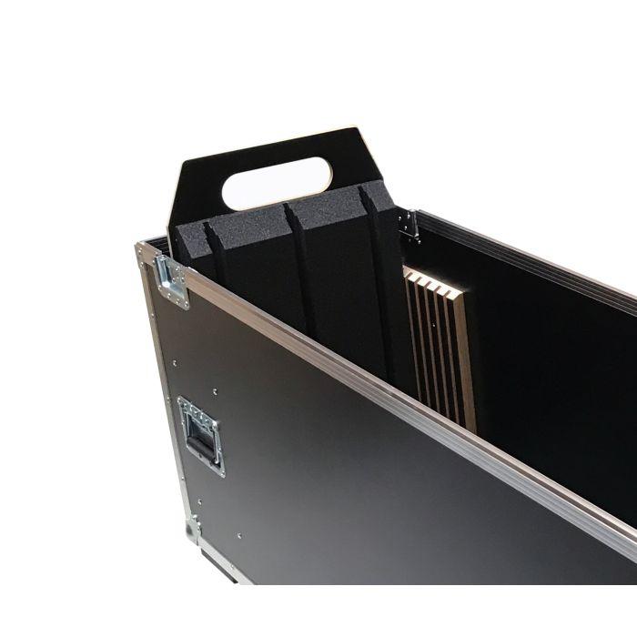 Universal Flat Screen Case 50
