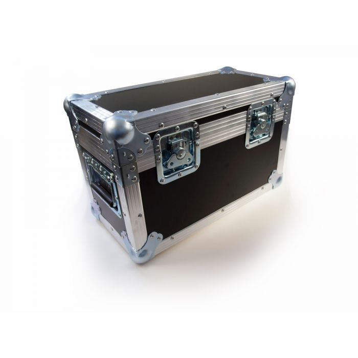 Flightcase Pro 450 (448x198x273mm)