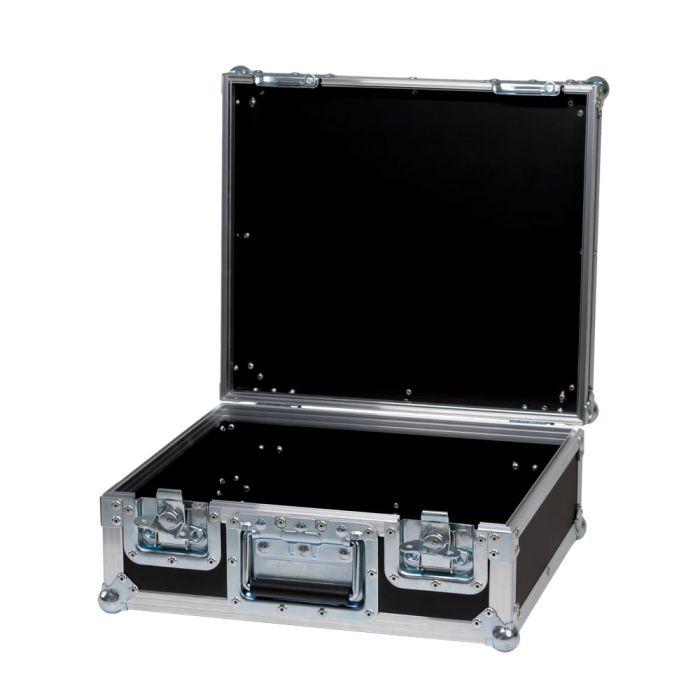 Flightcase Pro 400