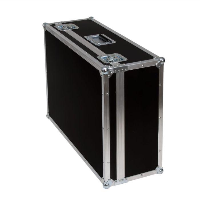 Flightcase Pro 700