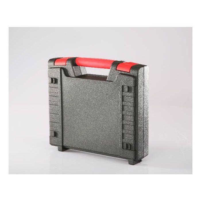 HEAVY 4001 (275x195x70mm)