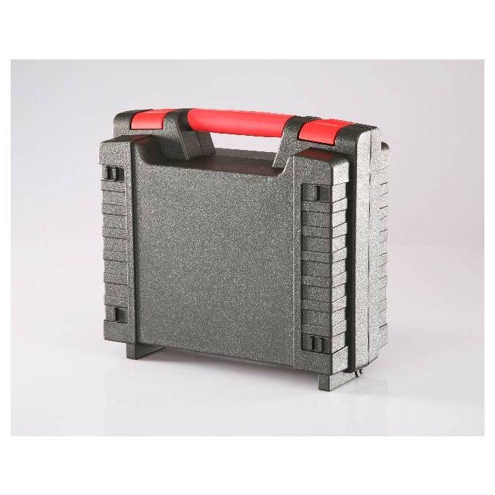 HEAVY 4003 (275x195x130mm)