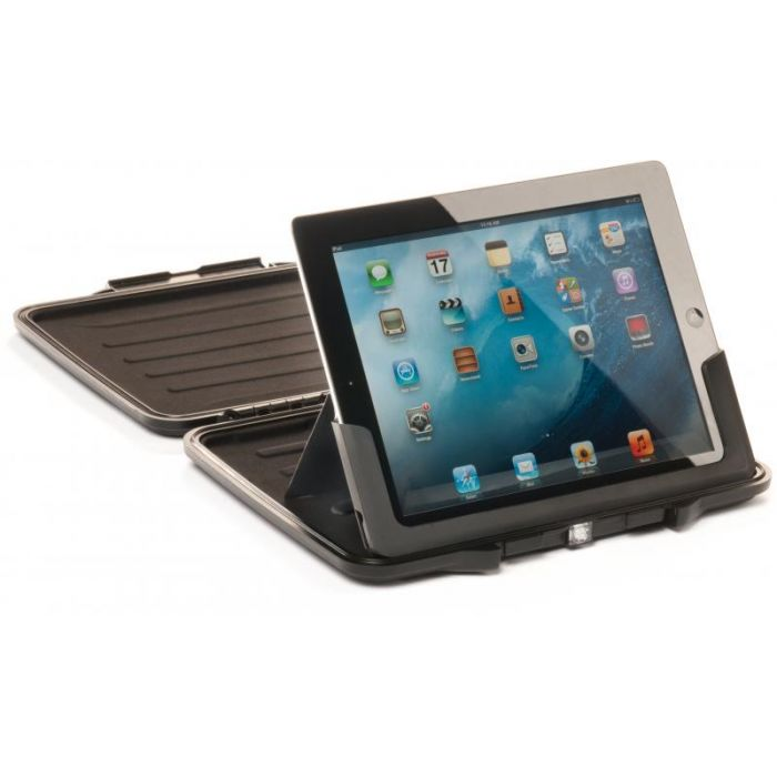 Peli i1065 Designed to protect Apple iPad® 2, 3 and 4