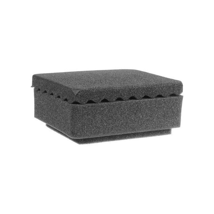 Storm iM2050 Foam set