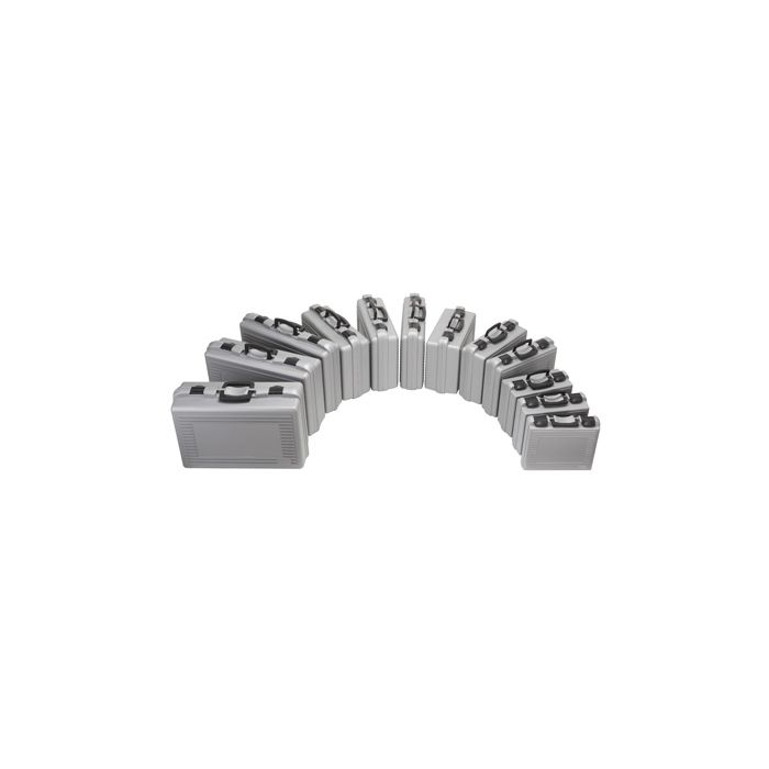 Procase 170/48 H160 (460x325x145mm)