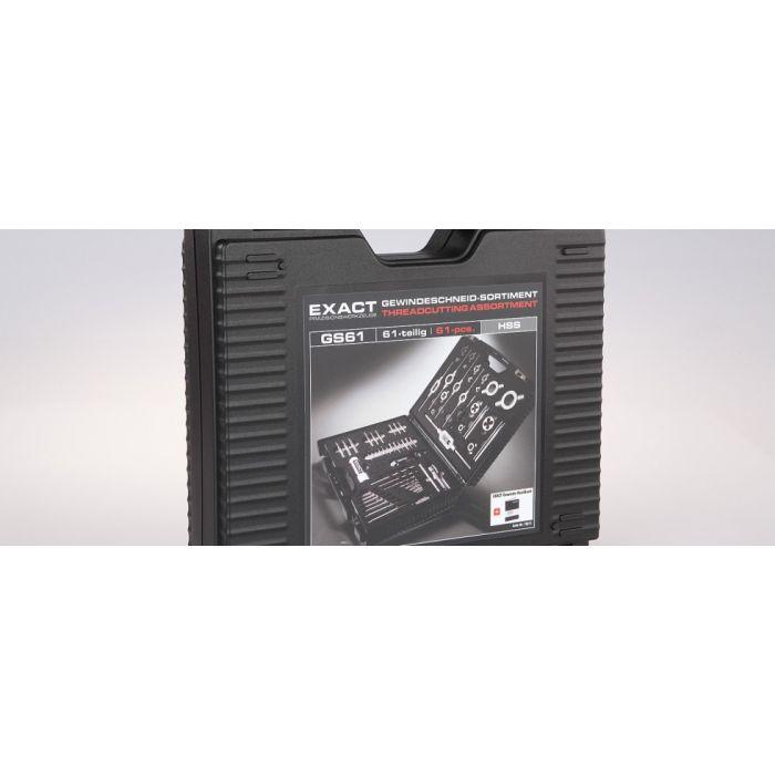 JAZZ 5018 (420x300x120mm)