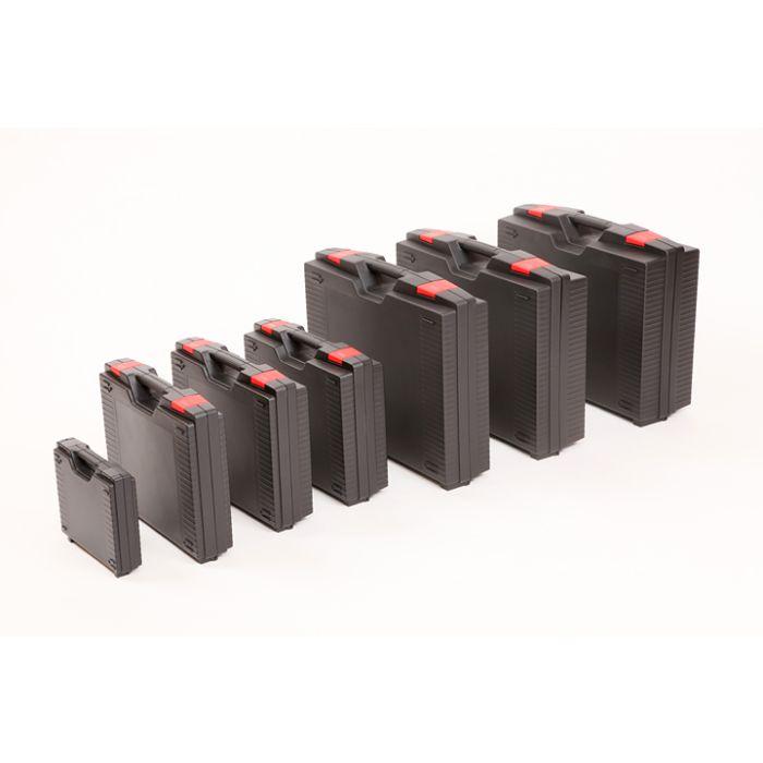 JAZZ 5017 (420x300x90mm)