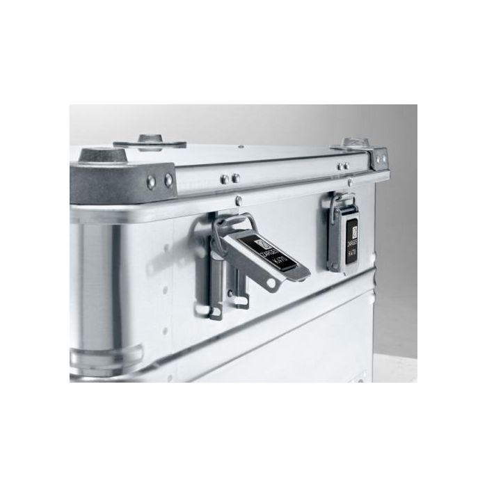 Zarges K470 40844 (780x480x520mm)