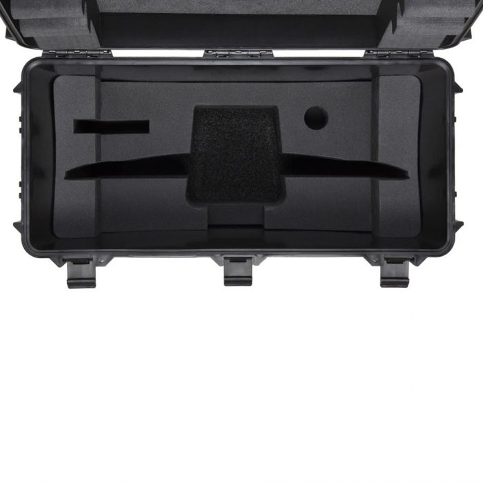 HPRC Case for iMac 27 & iMac Pro