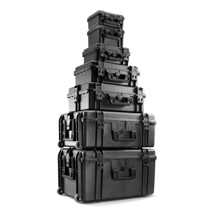 EXTREME-620H250 Case