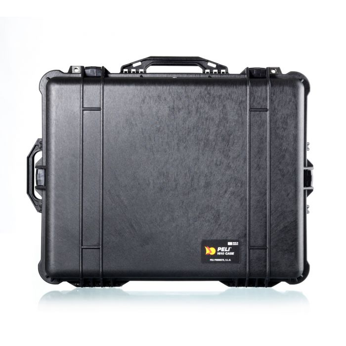 Premium Standard 8 x Multiple Laptop Case 14