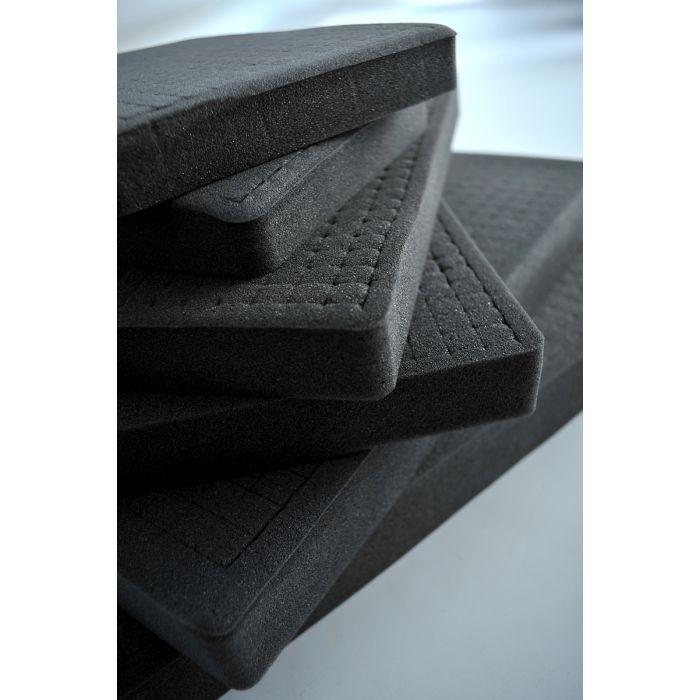 EXTREME-430 Pick 'N' Pluck™ foam set