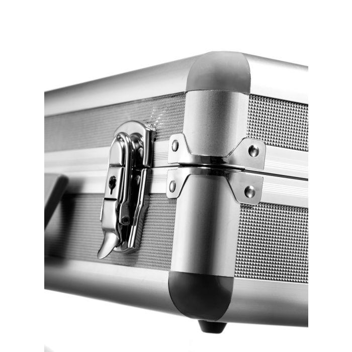 Lightcase PB 6 Med Skum