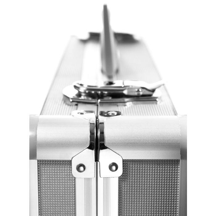 Lightcase PB 4 Med Skum