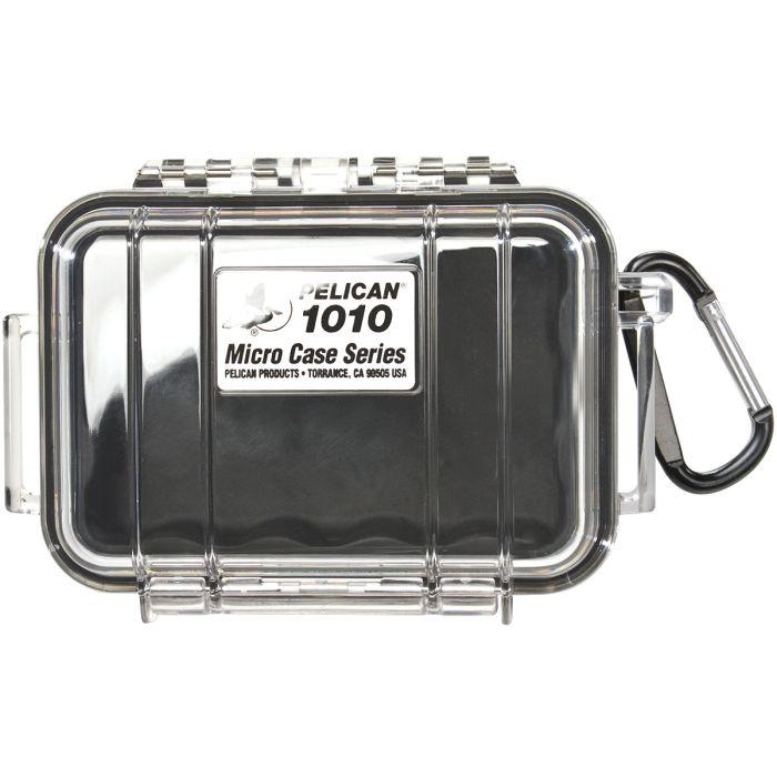 Peli 1010 Micro