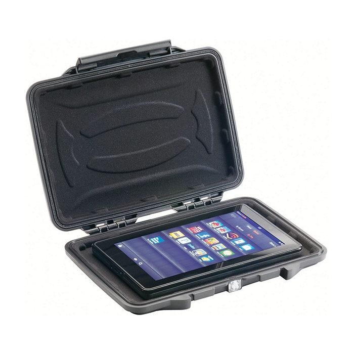 Peli 1055CC Protector Case for iPad Mini & Tablets