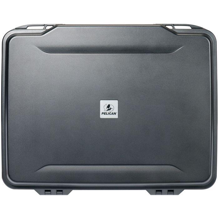 Peli 1085 Hardback Laptop Case - Max 14