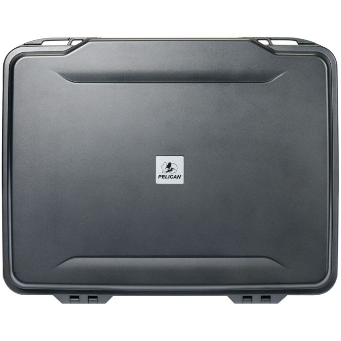 Peli 1085 Hardback Laptop Case - Max 14